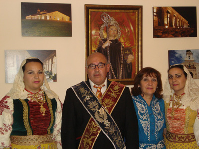 mayordomos-2012-sebastian-rufo-y-ana-m-rico-y-familia