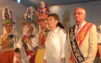 mayordomia-2012-barcelona