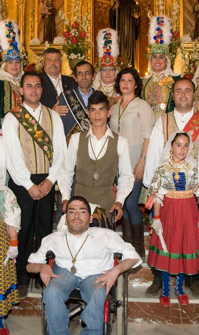 mayordomos-2013