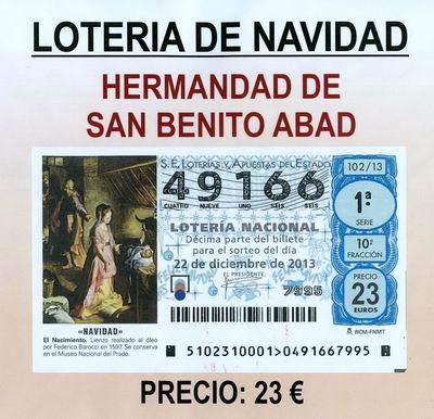 loterianavidad2013 resize