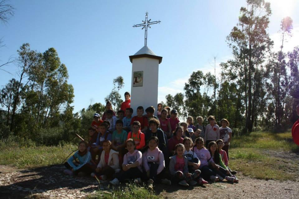 peregrinacioninfantil2015a