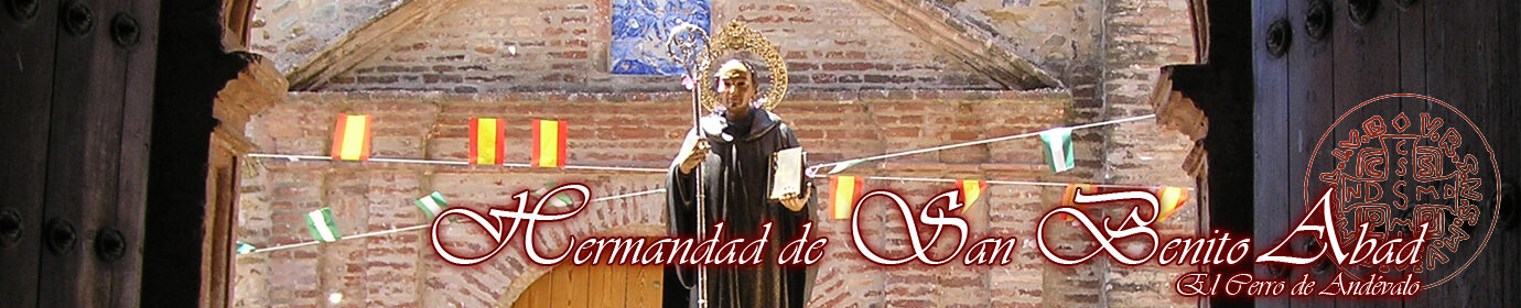 Hermandad de San Benito Abad